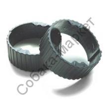 Хомут для шланга Codos CP-200 / CP-160