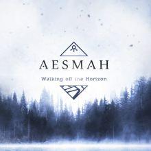 AESMAH - Walking Off The Horizon [DIGI]
