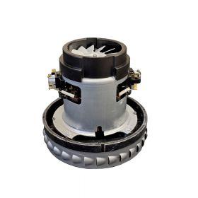 MT140 EXPERT мотор-турбина универсальная для пылесоса KARCHER 1300W