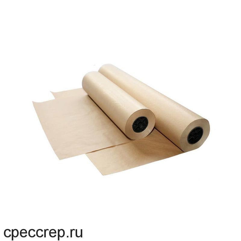 Маскирующая бумага ROXONE, 420мм х 200м