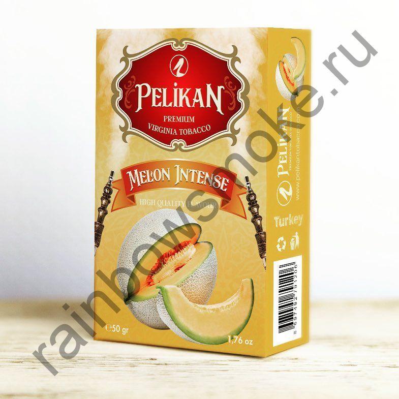 Pelikan 50 гр - Melon Intense (Интенсивная Дыня)