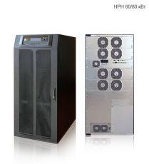 ИБП Delta HPH-Series 60 kVA (GES603HH330035) HPH-60K