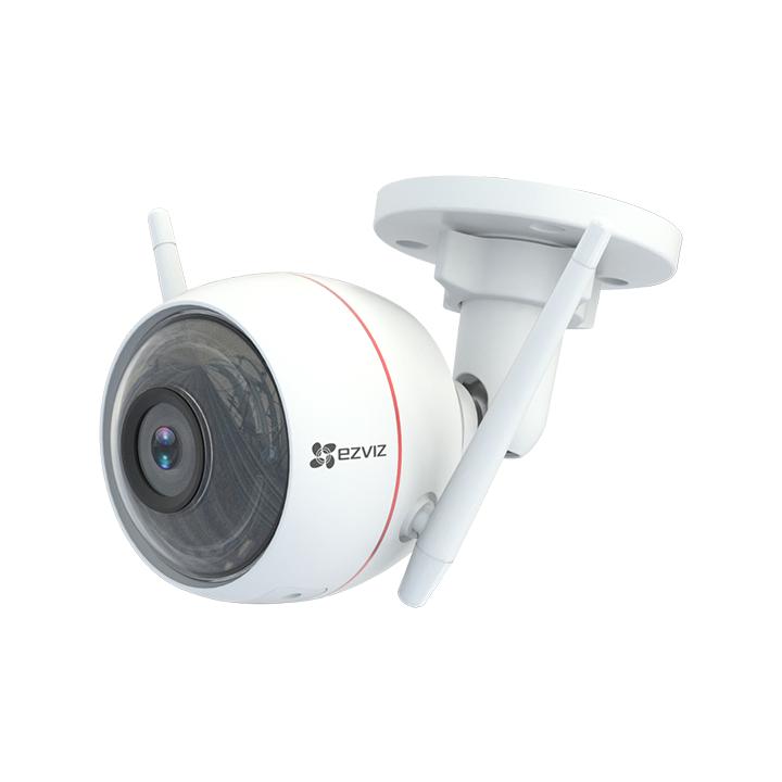 IP-видеокамера EZVIZ C3W 1080P