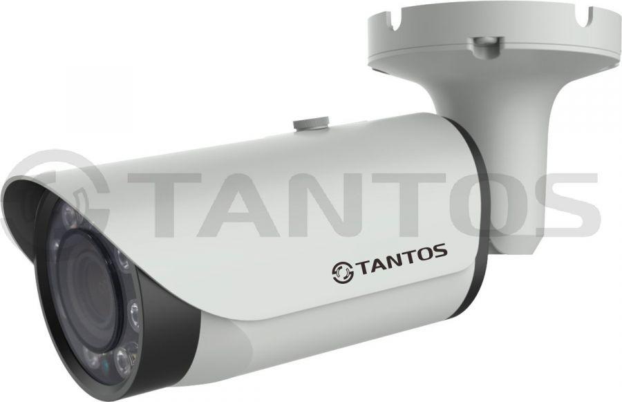 IP-видеокамера Tantos TSi-Pn235VP