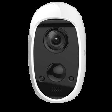 IP-видеокамера EZVIZ C3A