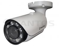 IP-видеокамера Tantos TSi-Pn425FP