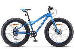 Велосипед STELS Aggressor MD 24 2020