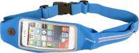 "Спортивный чехол на пояс Romix Touch Screen Waist Bag (RH16-4.7BLU) для смартфона 4.7"" (Blue)"