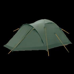 Палатка BTrace Talweg 3+