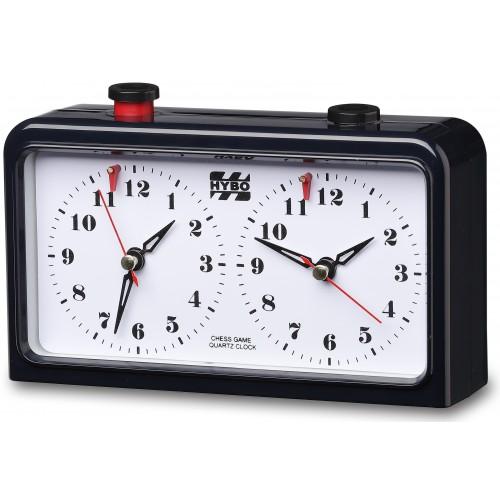 Часы шахматные кварцевые Кварц 9004