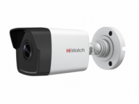 HiWatch DS-I100(B)