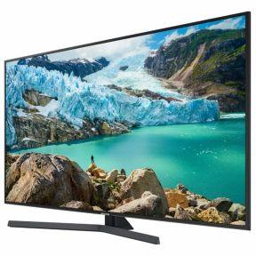Телевизор Samsung UE75RU7200U | Купить