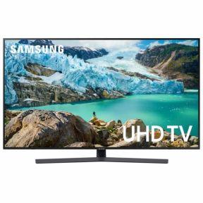Телевизор Samsung UE75RU7200U