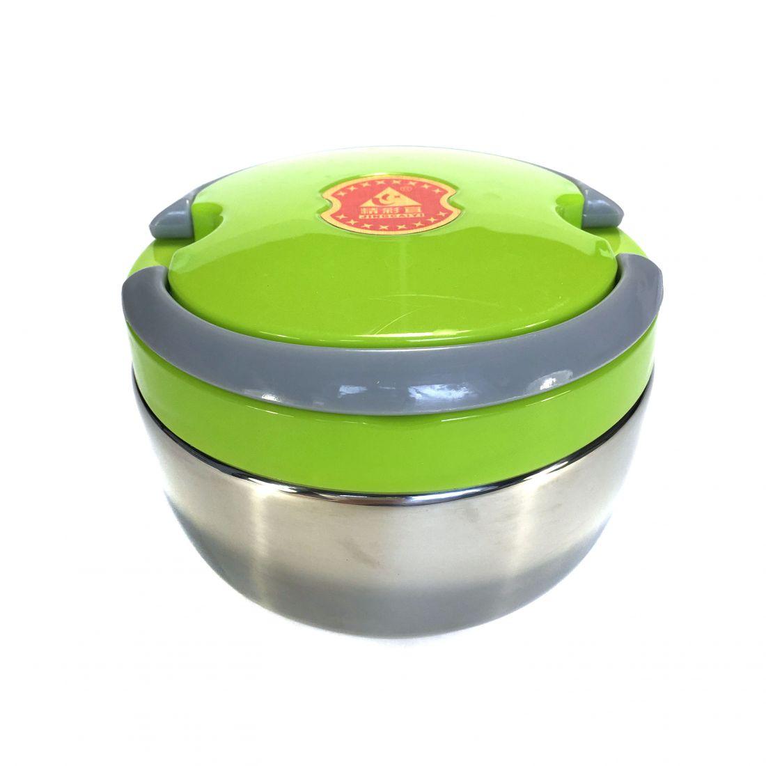 Ланч-бокс для еды Lunch Box