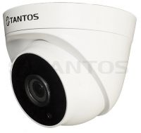 IP-видеокамера Tantos TSi-Eeco25F