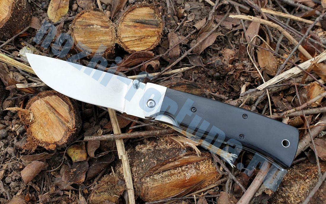 Нож Коготь