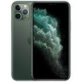 iPhone 11 Pro Max (Темно-зеленый)