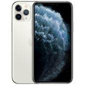 iPhone 11 Pro Max (Серебристый)