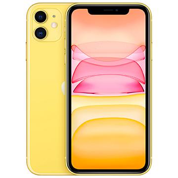 iPhone 11 (Желтый)