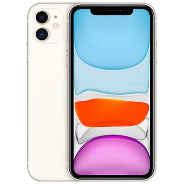 iPhone 11 (Белый)