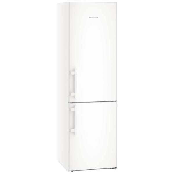 Двухкамерный холодильник Liebherr CBN 4835-20