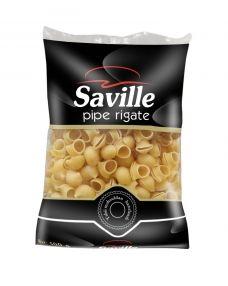 Makaron Saville 500 gr