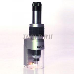 Микроскоп с подсветкой, 20X TQC Sheen LD6152