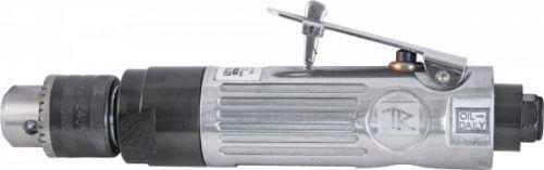 Дрель пневматическая прямая 2500 об/мин., патрон 1-10 мм