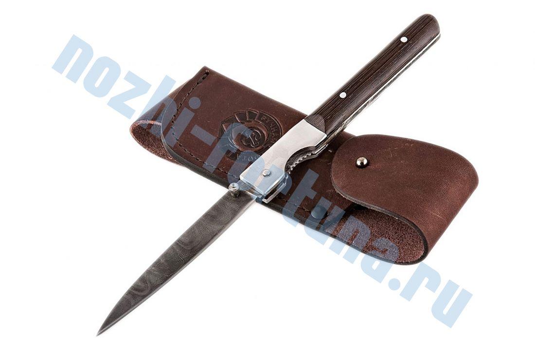 Нож Мексиканец