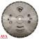 диск по бетону 400