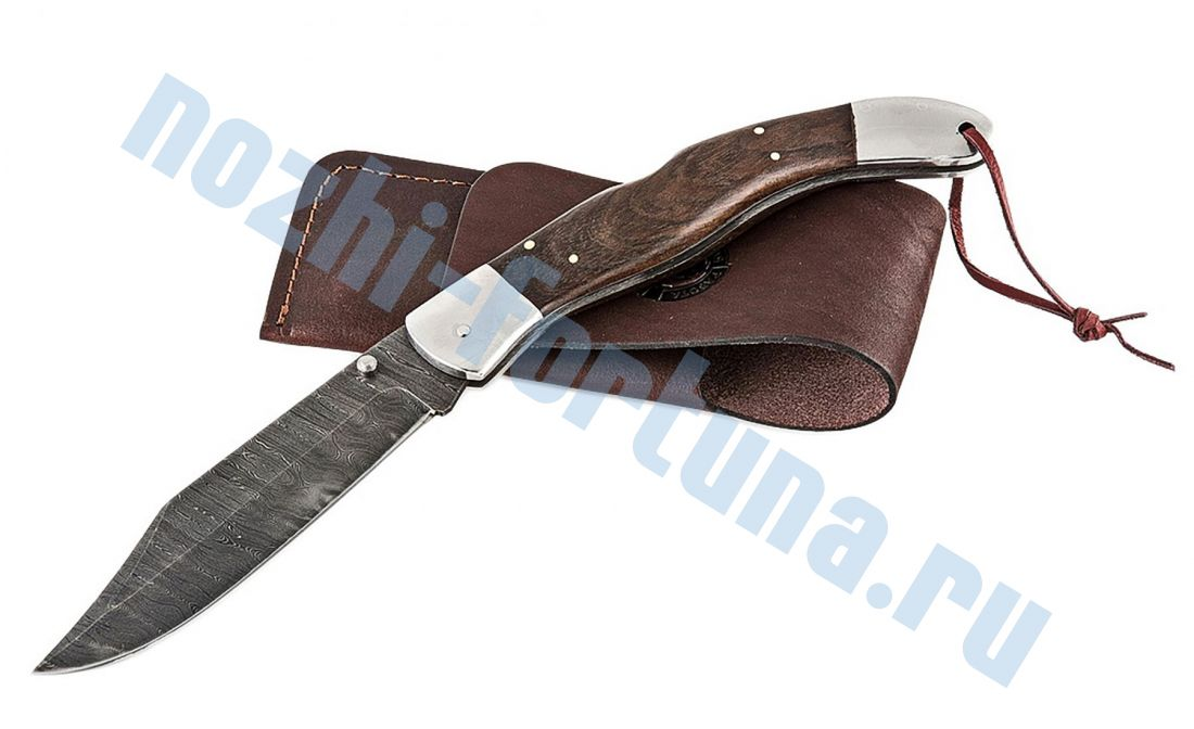 Нож Овод