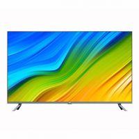 """Телевизор Xiaomi Mi TV E43S Pro 43"""""""