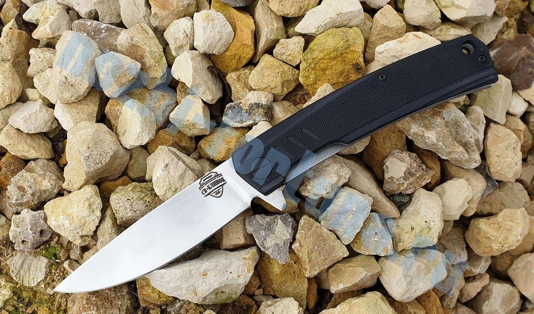 Нож Пилот