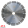 диск алмазный  по бетону 180