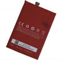 Аккумулятор OnePlus 2 (BLP597) Оригинал