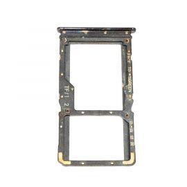 сим лоток Xiaomi Redmi Note 7