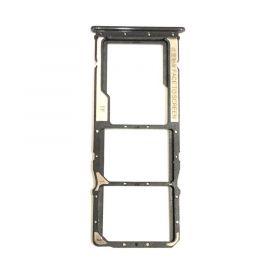 сим лоток Xiaomi Redmi 8