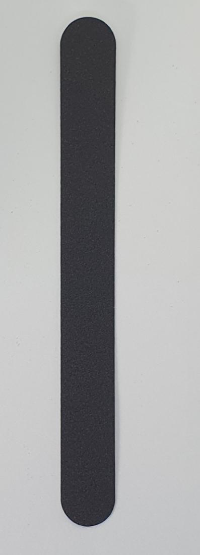Сменный файлы для пилки (100 шт.) 240 грит овал