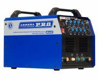 AuroraPRO INTER TIG 200 AC/DC PULSE (TIG+MMA) MOSFET
