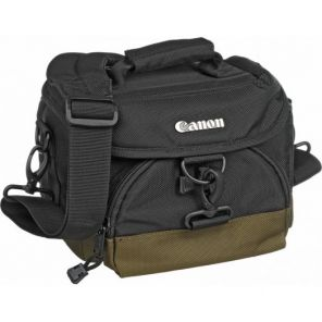 Сумка Canon 100 EG