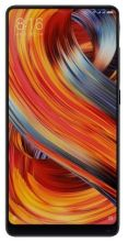 Xiaomi Mi Mix 2, 6.128Gb, black