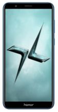 Honor 7X, 4.32Gb, black, gold, blue, red