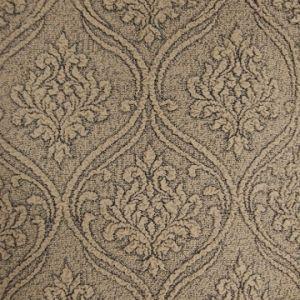 Чехол на 3х-местный диван без оборки , KAR 010-01 Capicino