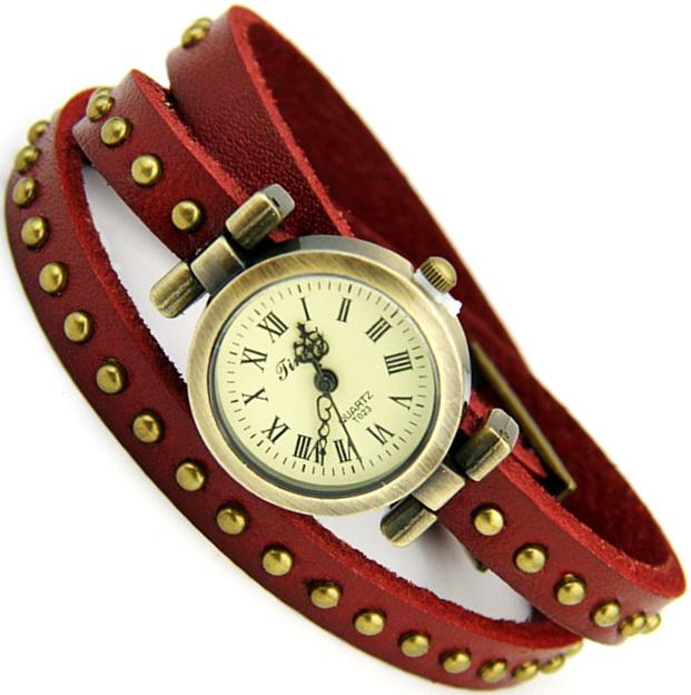 Женские часы-браслет 06-SRB-399