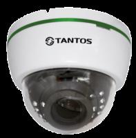 HD-видеокамера Tantos TSc-Di1080pUVCv