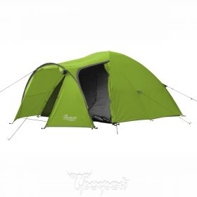 Палатка  PREMIER BORNEO 4 G