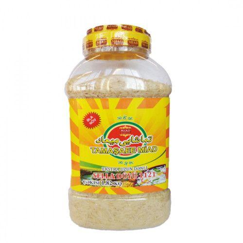 Рис Тамаша 2 кг