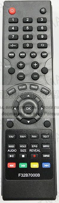 Dexp F32B7000B