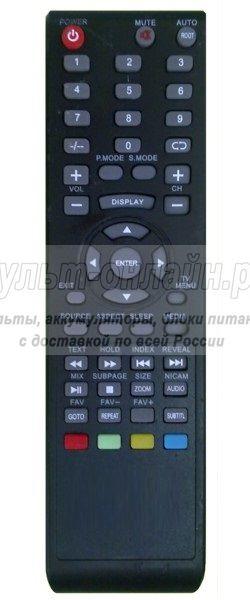 Fusion FLTV-32H17 (FLTV-32LF11)