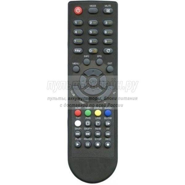 Globo E-RCU-012 (GL100) Delly